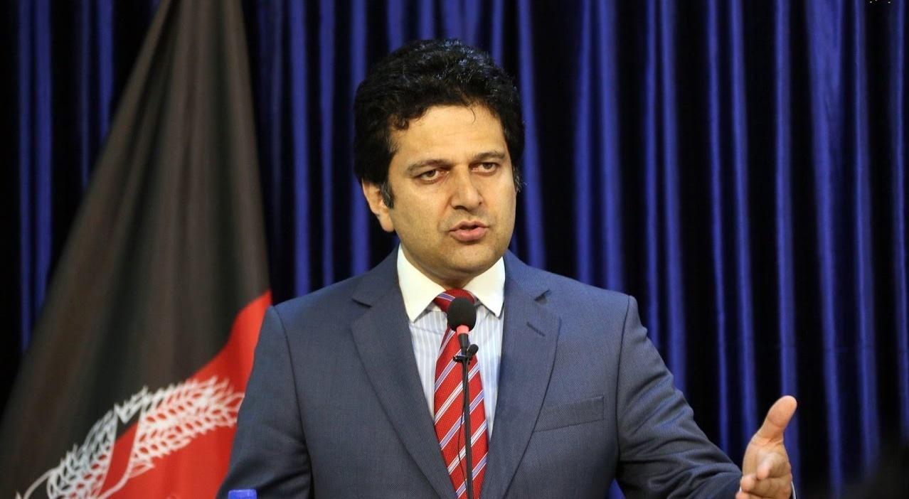 عبدالله به زودی درباره اتهامات «عطا محمد نور» موضع گیری می کند