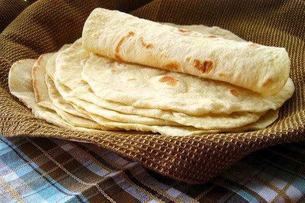 ایران گرانترین نان دنیا را دارد؟/دلایل عمده تولید نان بیکیفیت چیست؟