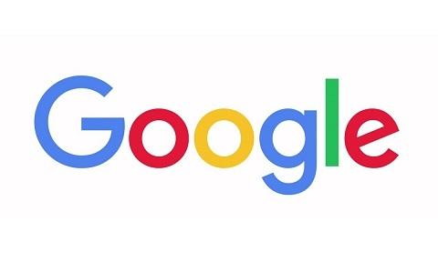 گوگل برای توسعه خطوط تولید تراشه تلفن همراه، از طراح سابق اپل کمک گرفت