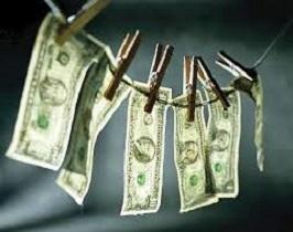 پدیده شوم پولشویی به یکی از معضالت اقتصاد جهانی تبدیل شده است