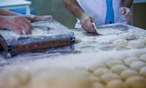 دانشگاههای علوم دکتری بر کیفیت آرد و نان نظارت دارند