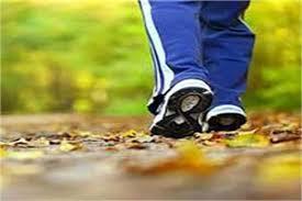 پیاده روی بعد از شام چه تاثیراتی بر سلامتی دارد؟