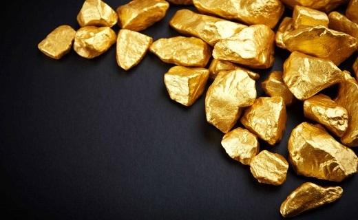 10 حقیقت جالب که درباره طلا نمی دانید/ کدام بخشهای بدن انسان طلا دارد؟