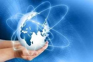 فناوریهای نوین عامل اقتدار دفاعی و افزایش قدرت کشور
