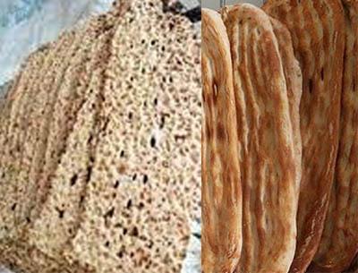 یکسان سازی نرخ آرد و گندم در راه است