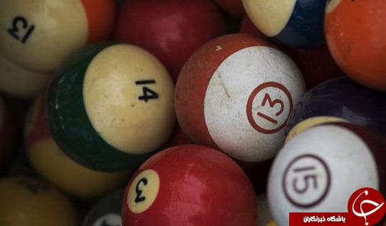 واقعیت های جالب از تاریخچه توپ های ورزشی