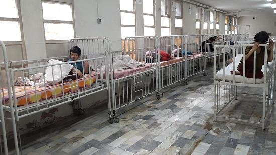 وجود 17 هزار معلول در 237 مرکز دولتی و خصوصی استان تهران