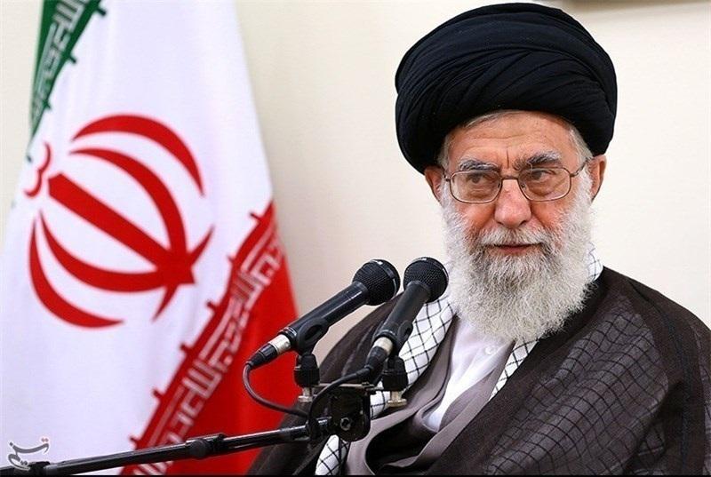 مهمترین بیانات رهبر انقلاب درباره فتنه 88/ ایران در لبه پرتگاه