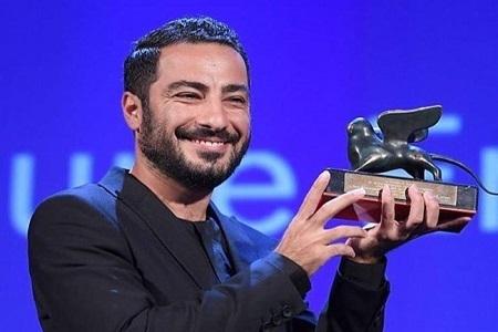 سینمای ایران سال 2017 در بین الملل چقدر موفق بود؟