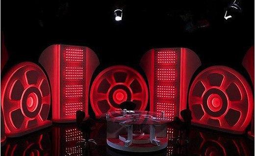 سری جدید برنامه «هفت» از هفته سوم دی ماه پخش میشود