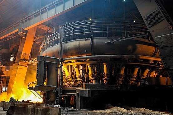 هیچکس توقع سوددهی 7 طرح جامع فولادی کشور را ندراد؟!