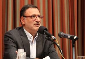 رئیس سازمان حج و زیارت برای مذاکرات حج ۹۷ عازم عربستان می شود