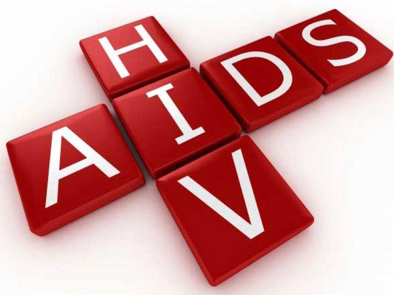 برگزاری کلاسهای پیشگیری از ایدز در روابط جنسی/ حیازدایی از دانش آموزان، ارمغان سند 2030 + صوت