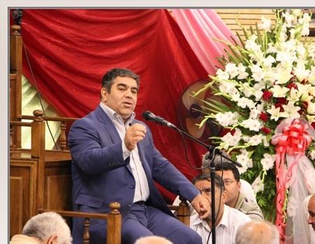 گلچین مدیحه و مولودی برای ولادت امام حسن عسکری (ع) + دانلود