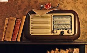 با رادیو خوزستان همراه شوید