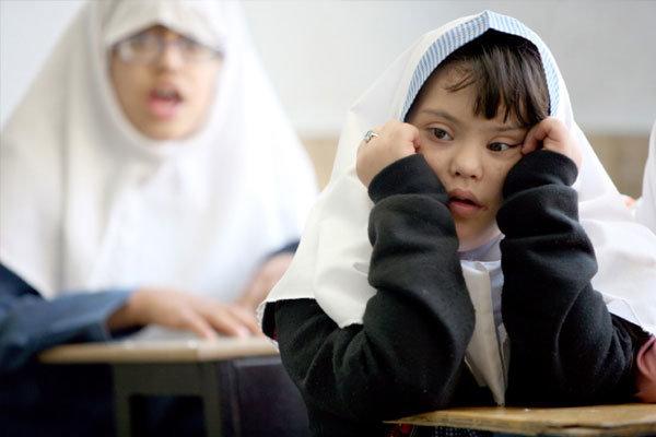 تحصیل۴ هزار و ۲۱۵ دانش آموز استثنایی در مدارس کرمان