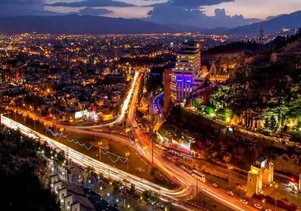 وضعیت فعلی شهر شیراز از نگاه کارشناس مرمت بافتهای تاریخی/ تکبنا تاریخ نمیسازد