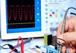 ثبت اطلاعات تجهیزات سرمایی در نرمافزار PQM /قیمت تجهیزات پزشکی باید به صورت هماهنگ افزایش یابد