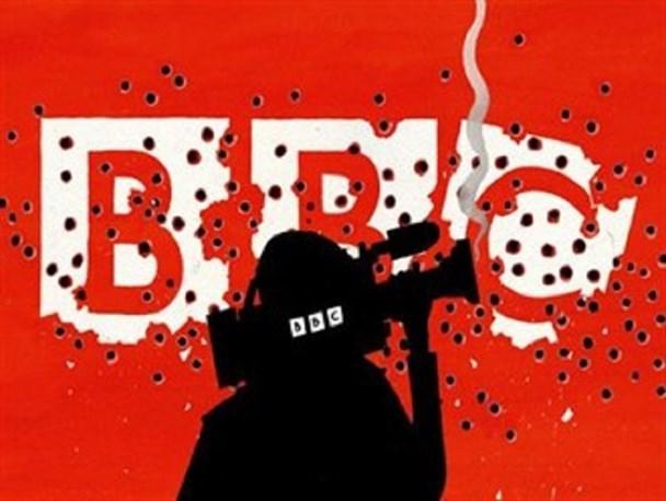 هدف از تشکیل شبکه بی بی سی یکسال قبل از فتنه 88 چه بود؟ + فیلم