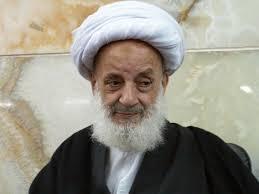 توصیه آقا مجتبی تهرانی در هنگام وقوع زلزله چه بود؟ + فیلم