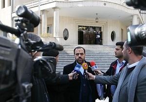 احتمال برگزاری جلسه روسای کمیسیونهای مجلس و رئیس جمهور دوشنبه هفته آینده