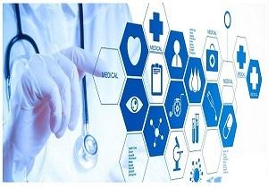 ایجاد هرج و مرج در بازار تجهیزات با حذف قیمتگذاری/ ۳۰ هزار میلیارد تومان تجهیزات پزشکی در ایران وجود دارد