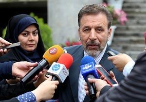 روحانی اوایل سال آینده به جمهوری آذربایجان میرود/ سفر وزیرخارجه فرانسه اواسط دی به تهران