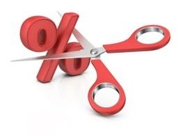 اقتصاد جهان از بحران مالی ۲۰۰۸ خارج شد