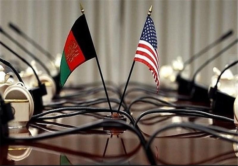 تلاش آمریکا برای تغییر ذائقه فرهنگی مردم افغانستان