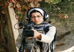تجلیل از شاعر و فیلمساز افغانستانی در تهران