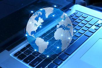 کدام کشور رتبه اول استفاده از اینترنت در جهان را دارد؟