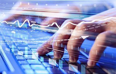 عقب افتادن نظام صنفی از بازار IT/ سهم تکنولوژی از تولید ناخالص ملی می تواند چشمگیر باشد