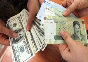 دو نرخی بودن ارز بلای جان اقتصاد است