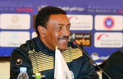 ترس مقامات سیاسی عربستان از برگزاری جام جهانی در قطر /پیش بینی درخشش ایران در جام جهانی 2022