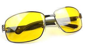 عینکی خاص برای بهبود خواب کاربران فناوری