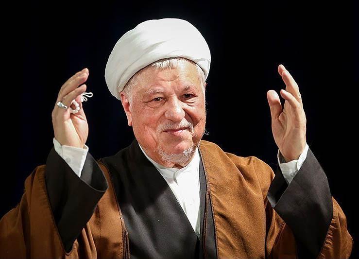 نخستین سالگرد درگذشت آیتالله هاشمی رفسنجانی برگزار میشود