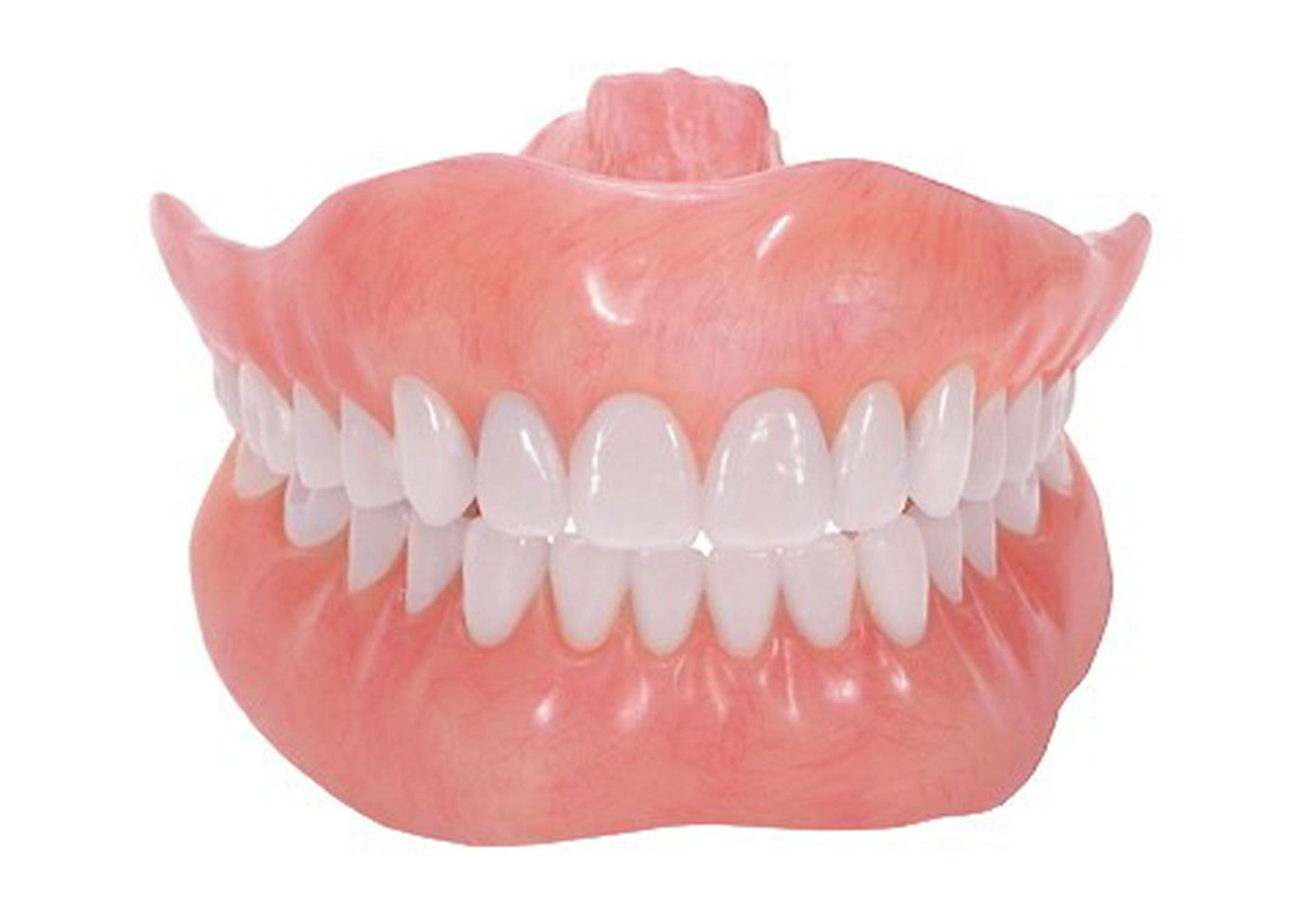 کاهش شاخص پوسیدگی دندان با اجرای طرح تحول سلامت + فیلم