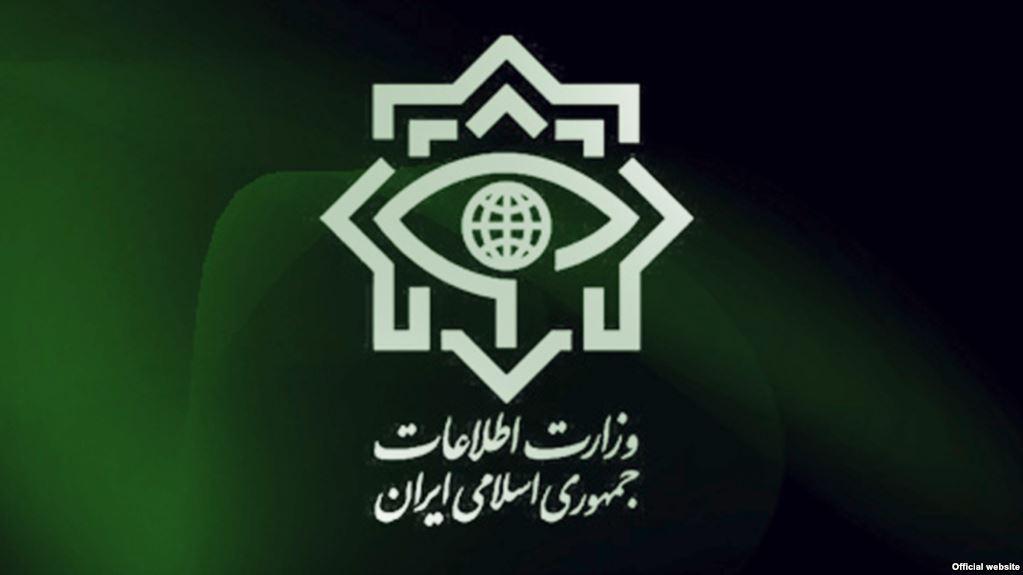 وزیر اطلاعات اظهارات کریمی قدوسی را تکذیب کرد