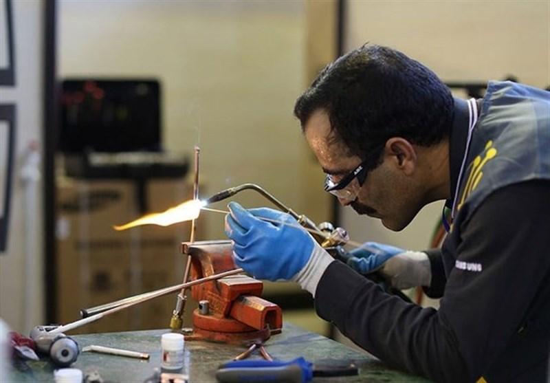 آموزش مهارتی در بین دانشجویان استان بوشهر اجباری شود