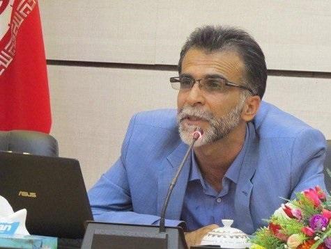 فقدان سیستم دفع فاضلاب و پسماند در اغلب نقاط استان بوشهر