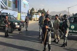 وزیر دفاع  چین: پکن به دنبال مبارزه با تروریسم در افغانستان است