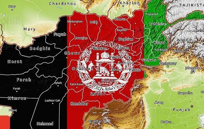 رویدادهای خبری کوتاه چهارشنبه افغانستان
