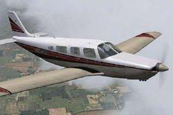 سقوط ۲ هواپیمای آموزشی بنگلادش بر اثر تصادف