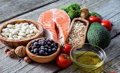رژیم لاغری یک ماهه؛ آماده ی کاهش وزن شوید!