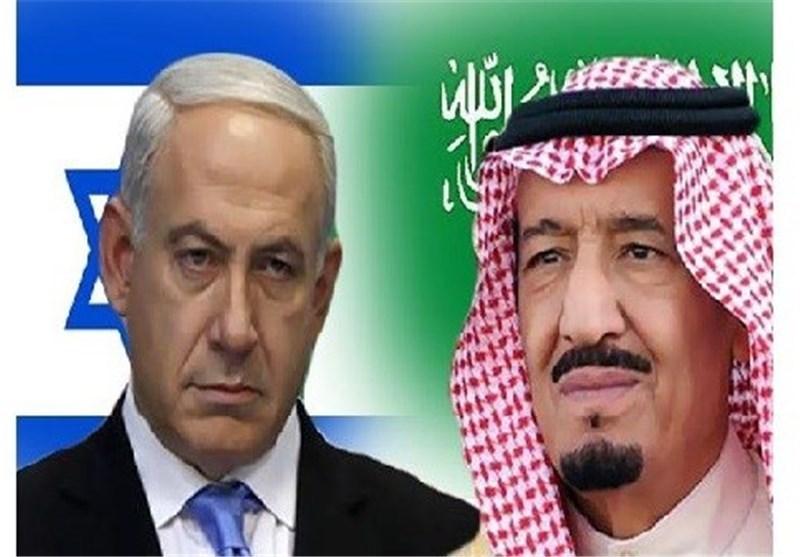 ۱۰ شرط اسرائیل برای برقراری روابط صلحآمیز با عربستان!