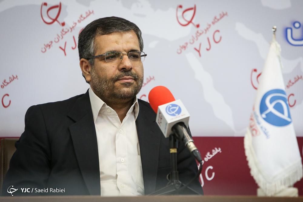اما و اگرهای استانی شدن بودجه/ معوقات آموزش و پرورش تهران چقدر است؟