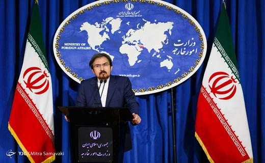 عربستان توانایی غنی سازی اروانیوم را ندارد/ ایران نقضکننده برجام نخواهد بود