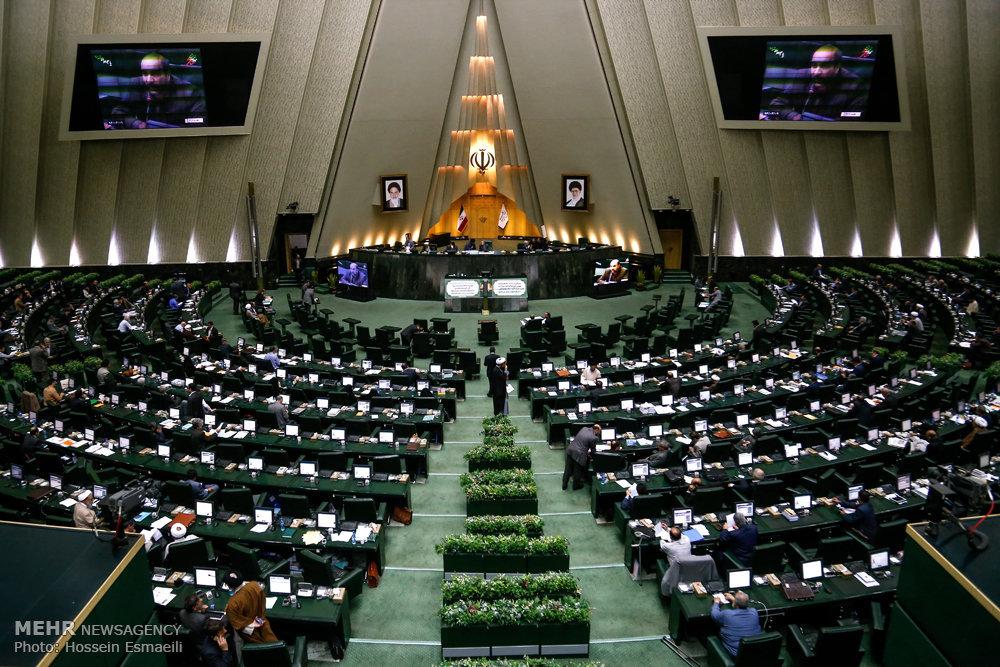 برکناری مدیران استانی به علت انتقاد از وزیر + صوت