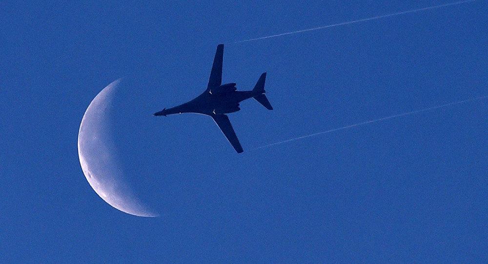سامانه موشکی روسیه جتهای آمریکا در شرق سوریه را ردیابی کرد