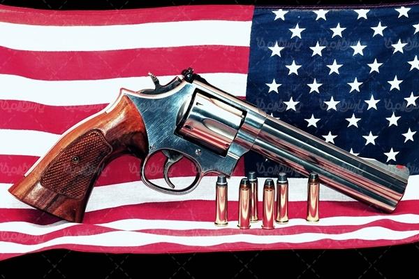 سریال ناتمام خشونت و تیراندازیهای مرگبار پلیس آمریکا